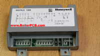 Repair Service for Honeywell S4570LS 1059 Fitted to many boilers, Hot Air Systems, & Water Heaters.